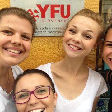 Cez Nový Zéland a Austráliu do Dánska – príbeh dobrovoľníčky
