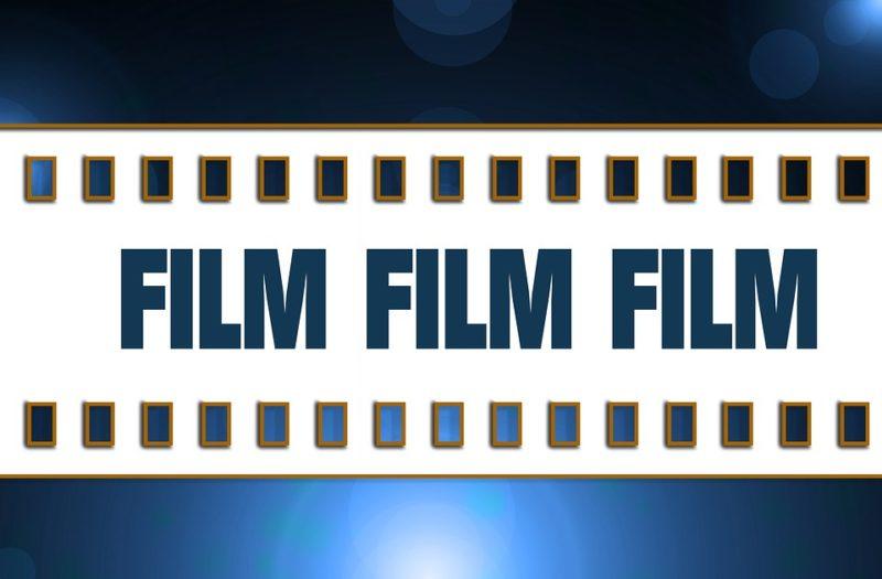 film-1594697_960_720