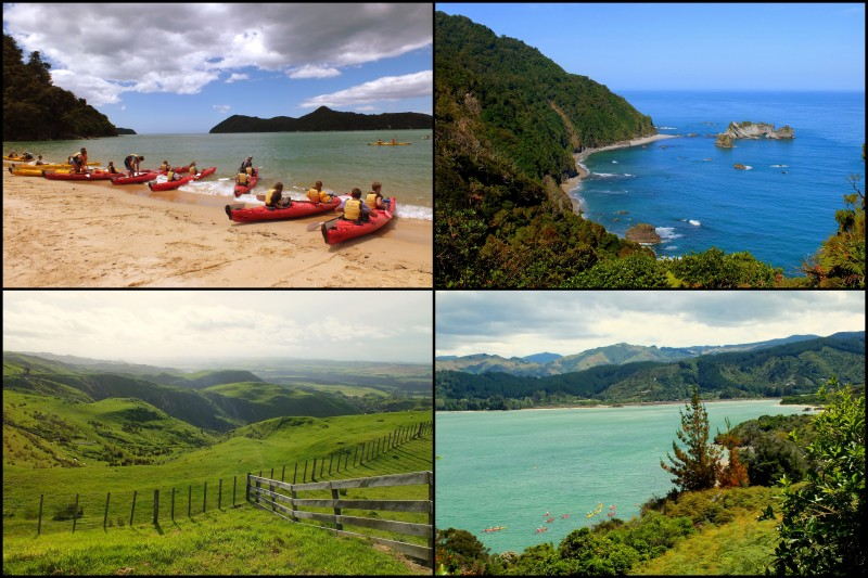 Novy Zeland_krajina