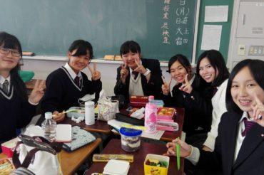 Už vieme prečo niektorým Japoncom nechutia naše bryndzové halušky (súťaž s Fénixom)