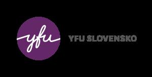 YFU_Landscape_Logo_CountryName_rgb