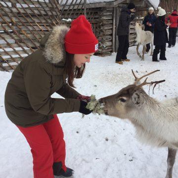 Prečo boli Fíni v roku 2018 najšťastnejší na svete?