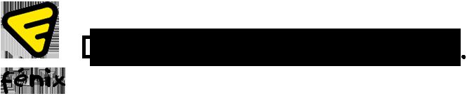 Spoločný projekt YFU Slovensko s Detskou organizáciou Fénix