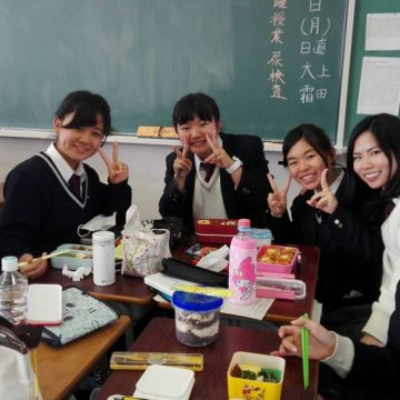 Už vieme prečo niektorým Japoncom nechutia naše bryndzové halušky