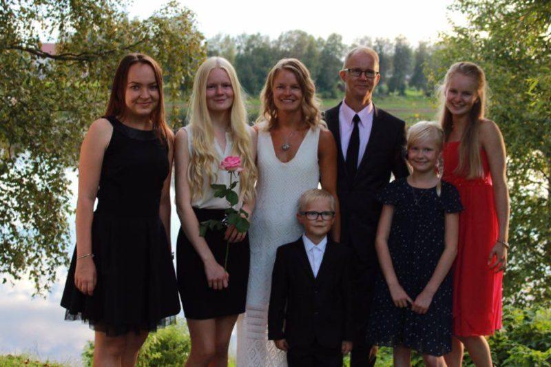 finsko_ema-a-jej-rodina