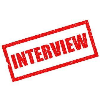 Výberové interview