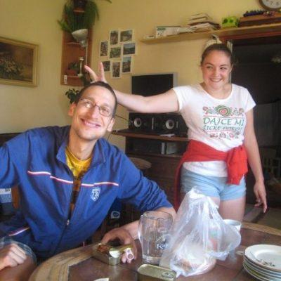 S host otcom